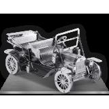 Автомобиль Ford 1908 Model