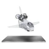 Космический шаттл Endeavor