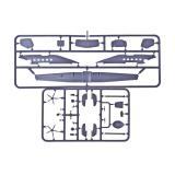 Патрульный самолет М-28