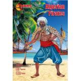 Алжирские Пираты (MS72072) Масштаб:  1:72