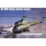 Вертолет Ми-2УРП (HB87244) Масштаб:  1:72