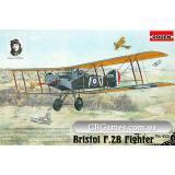 RN425  Bristol F.2B (Літак)