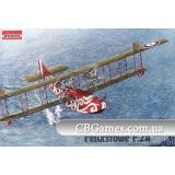 RN019  Felixstowe F.2A (early) (Літак)