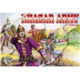 Khazar Army (7-10th) (ORI72030) Масштаб:  1:72