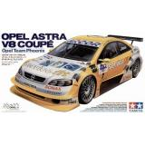 Легковой автомобиль Opel Astra V8 Coupe Phoenix (TAM24243) Масштаб:  1:24