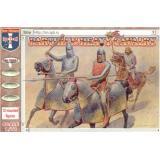 Parthian heavy cavalry (ORI72021) Масштаб:  1:72