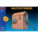 MA72025  Watchtower