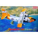 RN062  Fairchild HC-123B Provider