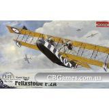 RN014  Felixstowe F.2A (late) (Літак)