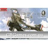 RN416  RAF S.E.5a w/Wolseley Viper (Літак)