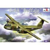 Самолет de Havilland Canada C-8A