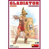 MA16029  Gladiator