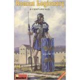 MA16007  Roman legionary, II century A.D. (Фігури)