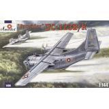 Самолет UC-123B/K