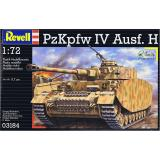 RV03184  PzKpfw. IV Ausf. H