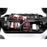 Багги 1:10 Himoto Tanto E10XB Brushed (красный) (E10XBr)