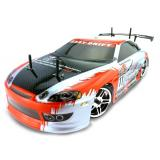 Дрифт 1:10 Himoto DRIFT TC HI4123 Brushed (Toyota Soarer) (HI4123t)