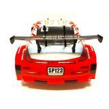 Дрифт 1:10 Himoto DRIFT TC HI4123BL Brushless (красный) (HI4123BLr)