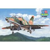 Самолет Hawk T MK.67 1:48