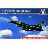 Истребитель F-16 ADF/AM
