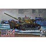 Танк M60A1