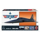 Истребитель Top Gun F5-E Tiger II