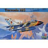 Истребитель Tornado IDS 1:48