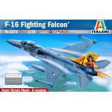 Истребитель F-16 A/B