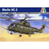 Вертолет Merlin HC.3 1:72