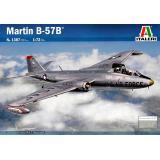 Бомбардировщик Martin B-57B 1:72