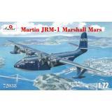 Самолет Martin JRM-1