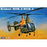 Вертолет Kaman HOK-1/HUK-1