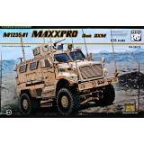 Бронетранспортер M1235A1 MAXXPRO DASH DXM 1:35