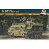 ЗСУ M163