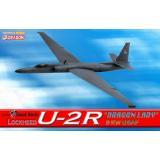 Самолет USAF Lockheed U-2R