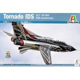 Истребитель-бомбардировщик Tornado IDS