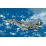 Масштабная модель самолета Томкэт F-14A (Tomcat) 1:48