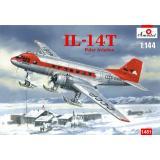 Илюшин Ил-14Т
