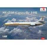 Пассажирский самолет SE-210
