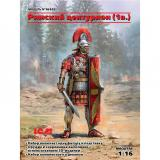 Римский Центурион (I век)