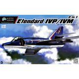 Самолет Etendard IVP/IVM 1:48