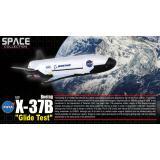 Орбитальный самолет X-37B (OTV) 1:72