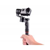 Стедикам Feiyu Tech FY-G3 2х-осевой бесколлекторный ручной для GoPro Hero3/Hero3+/Hero4