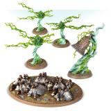 ENDLESS SPELLS: SKAVEN