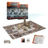 KILLZONE: SECTOR SANCTORIS (ENGLISH)