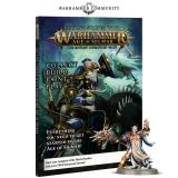 GETTING STARTED WITH AGE OF SIGMAR (RUS)