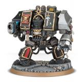 DEATHWATCH VENERABLE DREADNOUGHT