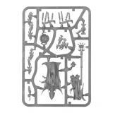 IDONETH DEEPKIN: ISHARANN SOULSCRYER