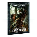 CODEX: DARK ANGELS (HB) (ENGLISH)