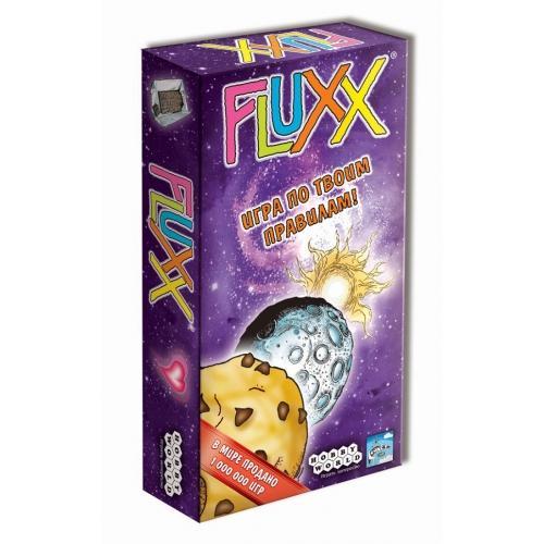 Fluxx (1177)